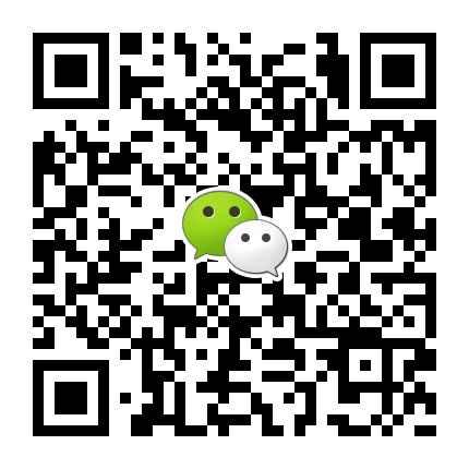 大奖app下载地址_大奖彩票app最新版本